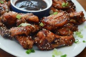 Asian-Chicken-Wings