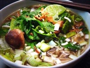 noodle+soup+3